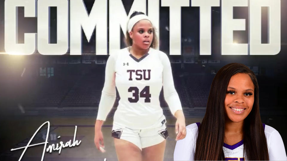 Picture for Daughter of Shaquille O'Neal commits to HBCU
