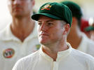Picture for Australian cricket legend Stuart MacGill kidnapped and held at gunpoint, partner's brother arrested