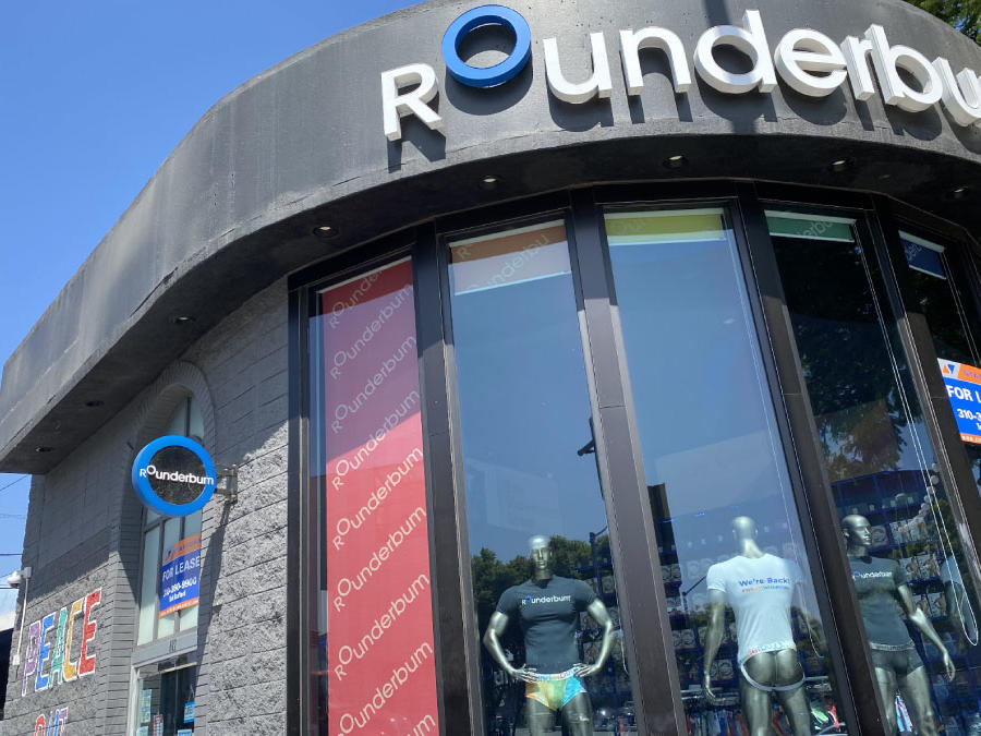 rounderbum-will-be-closing-its-west-hollywood-flagship-store-newsbreak