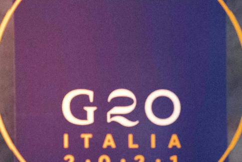 Picture for Italy unveils G20 Innovation League to promote startups for sustainable future