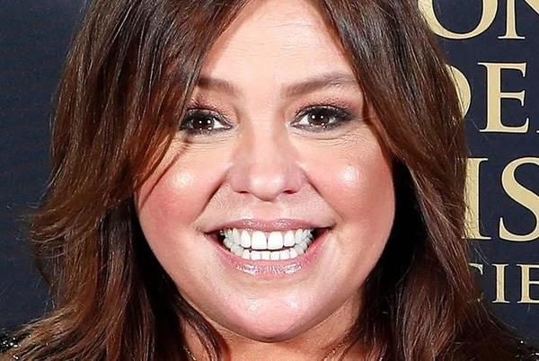 Picture for Instagram Is Freaking Out As Rachael Ray Moves Show To Upstate NY