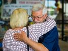 Picture for From bagger to go-to guy: Martin's Super Markets says farewell to employee after 51 years
