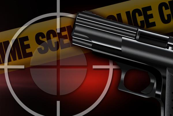 Picture for UPDATE: Gunshot victim dies after shooting in south Dothan