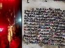 Picture for Several Hundred Afghan Refugees Found Packed in Truck at Turkey-Iran Border