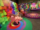 Picture for Candytopia returns to Houston with more affection for confections