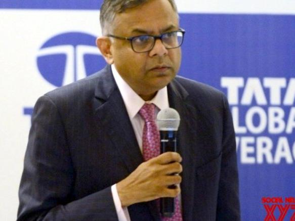 no-leadership-structural-changes-on-the-anvil-tata-sons-chairman-newsbreak