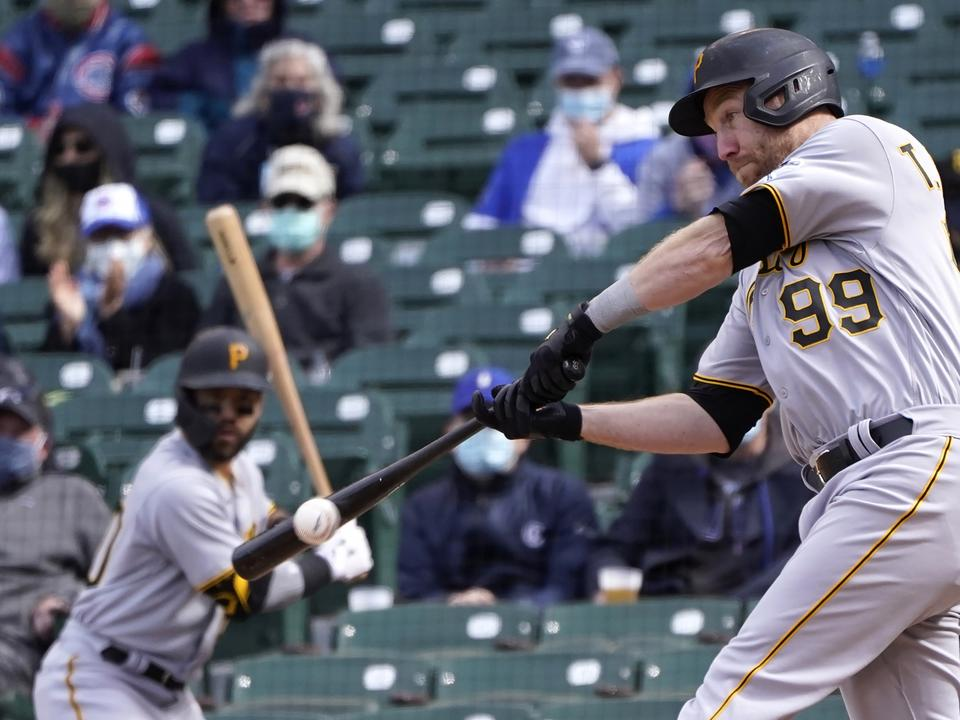 todd-frazier-2-time-all-star-hitting-086-cut-by-pirates