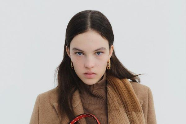 Picture for FENDI PEEKABOO CAPSULE COLLECTION