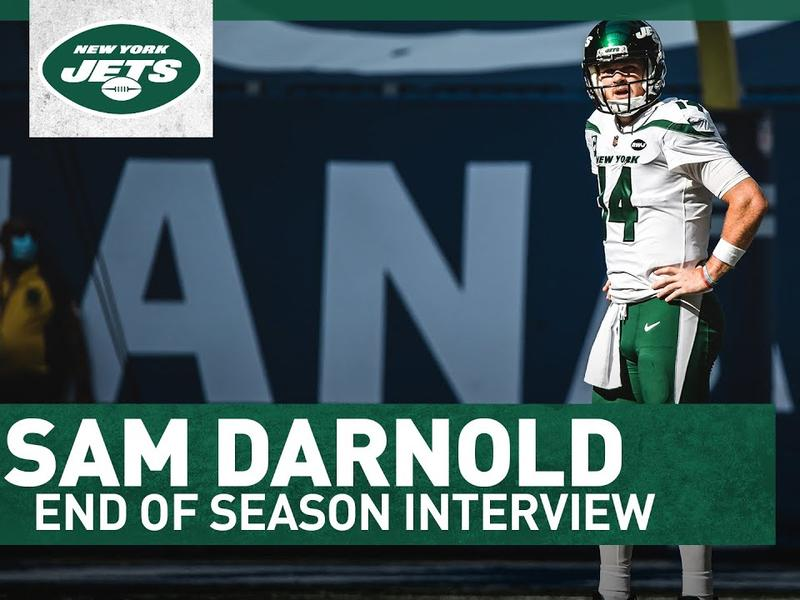 we-learned-from-it-we-grew-from-it-sam-darnold-end-of-season-interview-new-york-jets