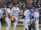 Picture for Blue Jays: Running out of time to justify being a buyer