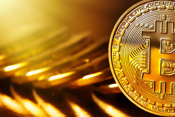 Picture for Bitcoin to PKR: Today 1 Bitcoin Price in Pakistan on, 26th Sept 2021