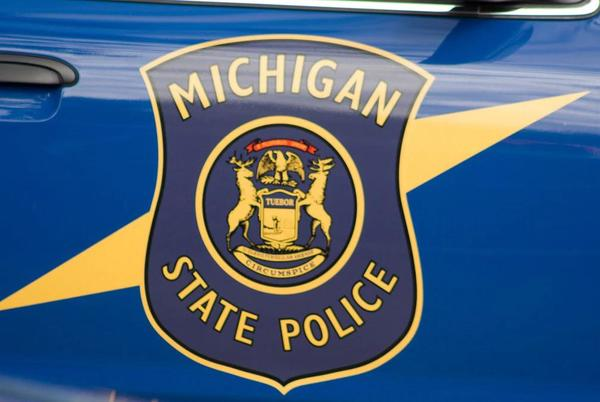 Picture for Two teens dead, two more injured in Lenawee County crash