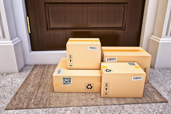 Picture for Have UPS and FedEx Really Turned the Corner?