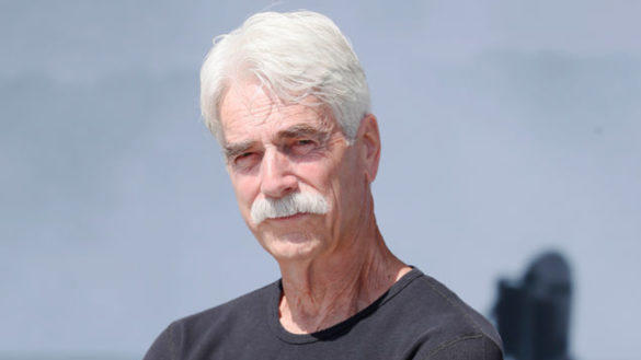 Picture for Sam Elliott: How, When Watch the Icon's Best Cowboy Movies in Honor of His Upcoming Birthday Weekend