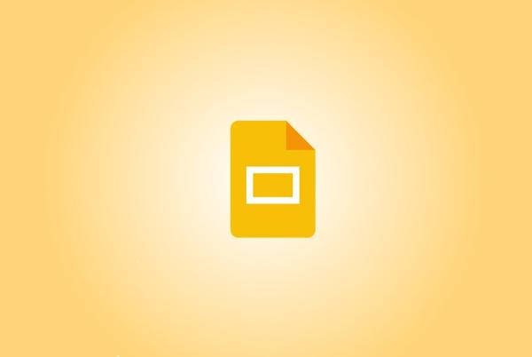 Picture for How to Delete a Slide in Google Slides