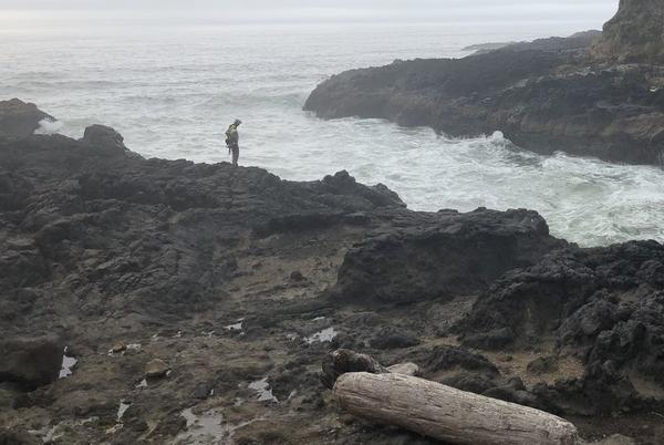 Picture for Desperate Oregon coast rescue effort leaves anger, frustration in its wake
