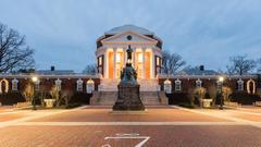 Cover for Virginia will give higher education assistance to illegal immigrants