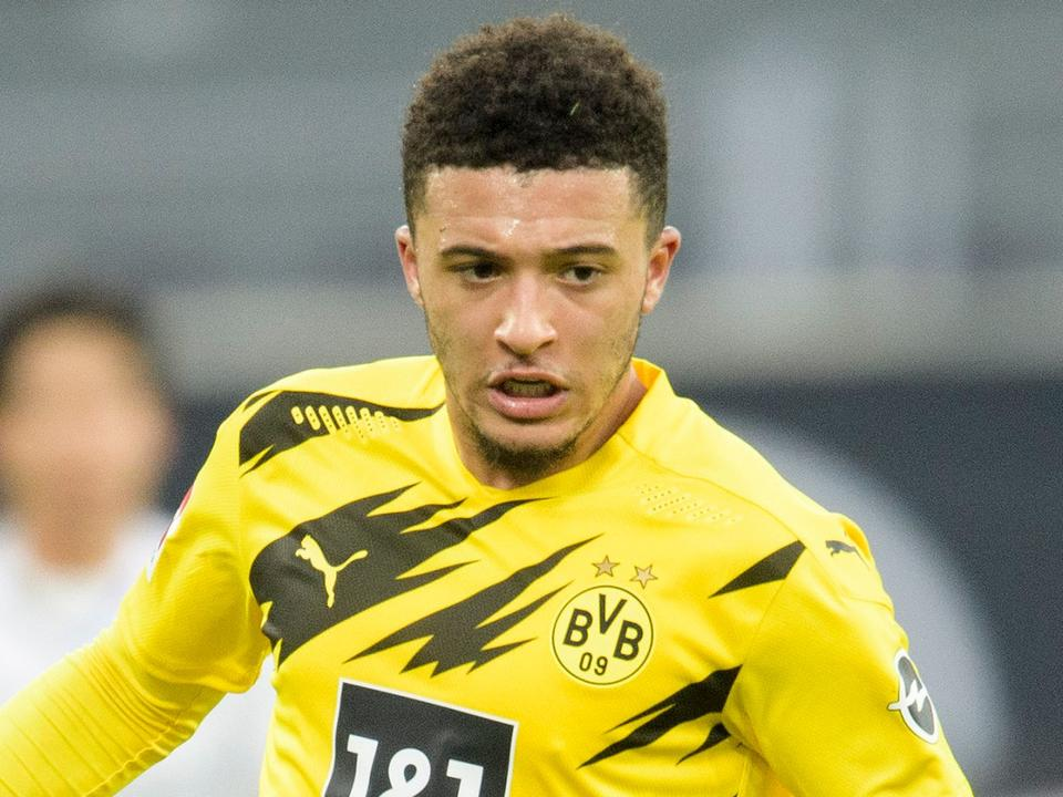jadon-sancho-wanted-by-four-clubs-as-borussia-dortmund-set-ps150m-erling-haaland-price-tag
