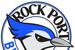 Picture for Rock Port VB leaning on underclassmen as postseason looms