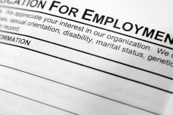 Picture for Kentucky company to pay $227,636 to settle claims of hiring discrimination