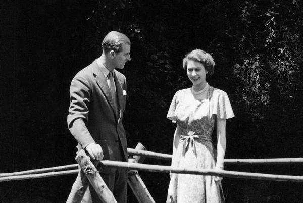 Picture for Queen Elizabeth's Life Changed Forever at This Famous African Lodge — 69 Years Later, It's Closing for Good