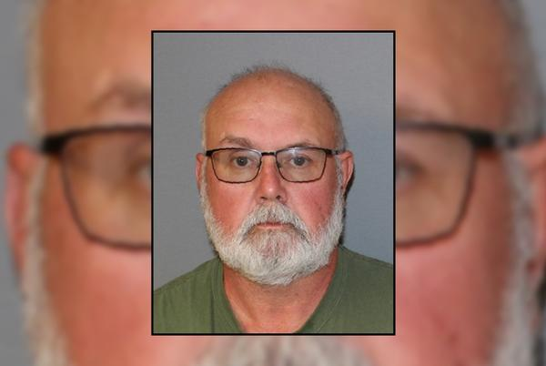 Picture for Seneca Falls school bus driver accused of pushing 5-year-old into window