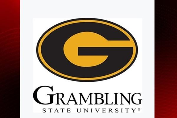 Picture for UPDATE: State Police ask for help in solving Grambling shooting