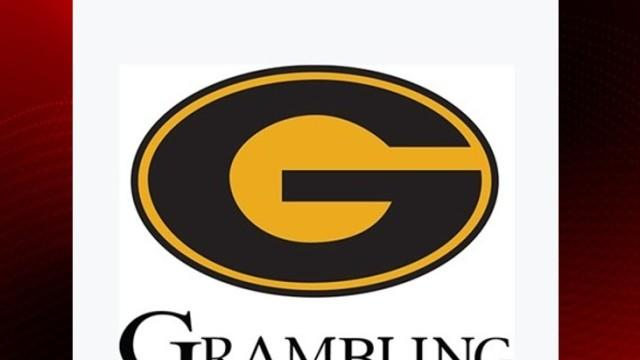 Cover for UPDATE: State Police ask for help in solving Grambling shooting