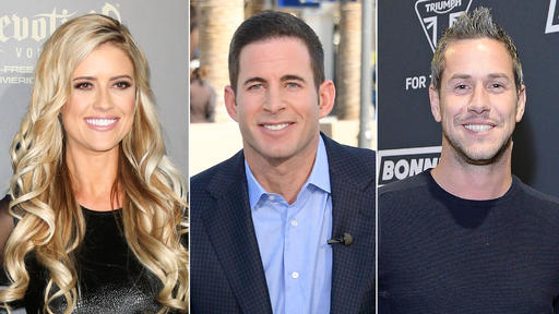 Tarek El Moussa Knows Ex Christina And Ant Anstead S Baby Name But Isn T Spilling This Time News Break,Ikea Hack Learning Tower Oddvar