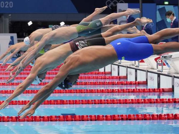 watch-live-swimming-finals-and-what-else-to-watch-on-monday-july-26-at-the-tokyo-olympics