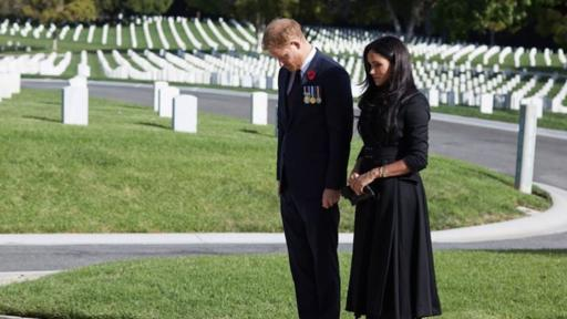 2xldnjkaznnlrm https www newsbreak com news 2105225103443 shamed and embarrassed prince harry and meghan markle are in hiding british royal family