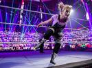 Picture for Alexa Bliss Responds To Criticism From WWE Fans