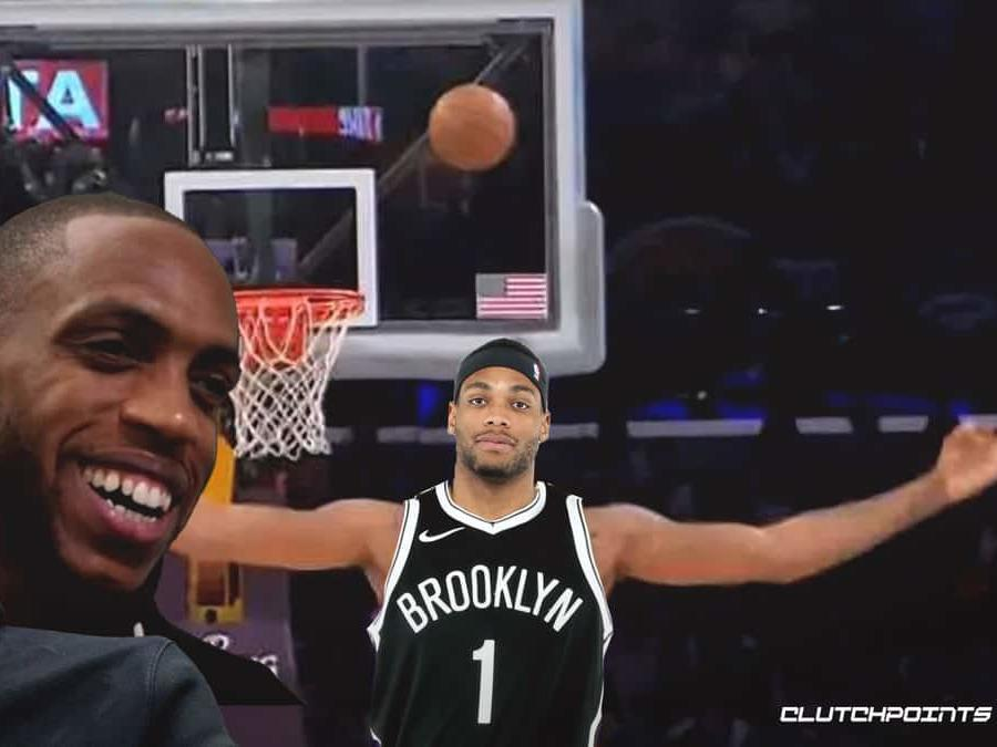 nets-bruce-brown-gets-real-after-missing-clutch-buckets-vs-bucks-in-game-3