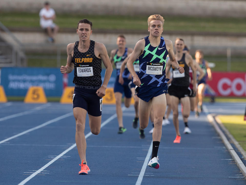 9-athletes-book-their-ticket-to-the-tokyo-olympics-on-day-seven-of-the-australian-track-and-field-championships