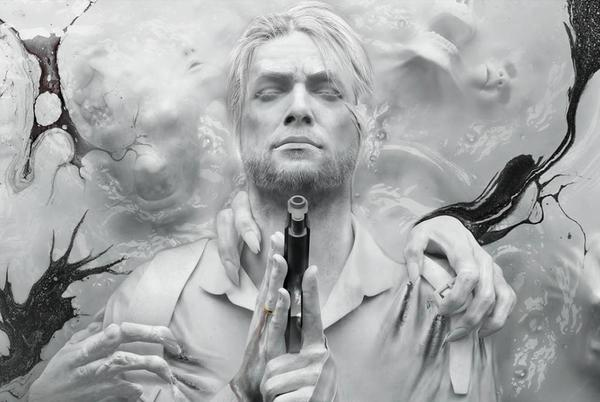 Picture for Will We Ever See The Evil Within 3?