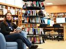 Picture for Public input sought on library services in Chatham-Kent