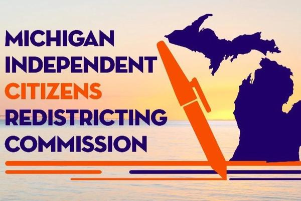Picture for Michigan Supreme Court Dismisses Lawsuit Challenging Extended Timeframe For Drawing Political Maps