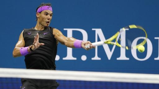 Rafael Nadal Vs Diego Schwartzman 9 19 20 Rome Open Tennis Pick Odds And Prediction News Break