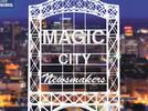 Picture for Magic City Newsmakers: Arc of Central Alabama, Regions Bank, 3G Chemical Solutions, LifeSouth and more