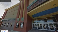 Cover for Teen fatally shot while watching 'The Forever Purge' at theater, California cops say