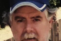 "Picture for ""Butch"" Wayne Kiser"