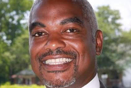 Picture for District 3 Detroit City Council Candidate Guide: Two write-ins seek to unseat Benson after FBI raid