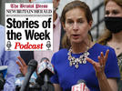 Picture for PODCAST: Lt. Gov. Susan Bysiewicz talks evolution of coronavirus at the one year mark