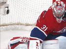 Picture for Canadiens' Carey Price: Hard-luck loss in Game 4