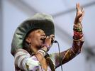 Picture for Charmaine Neville returns to Snug Harbor for 'spiritual' show dedicated to late drummer