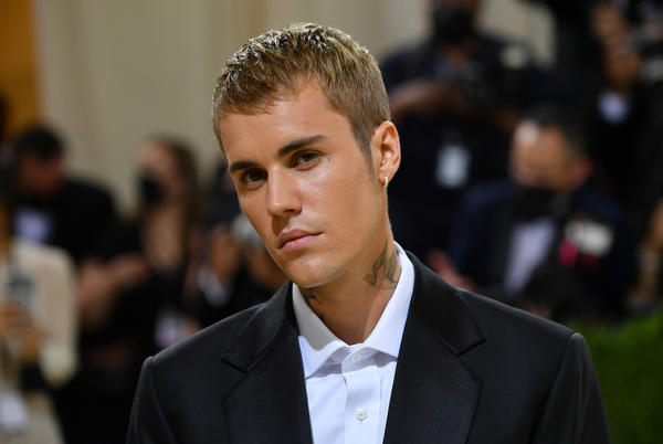 Picture for Woman Who Accused Justin Bieber of Sexual Assault Demands $20 Million Defamation Case Be Dismissed