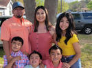 Picture for Texas Dad's Body Found After He Drowned While Rescuing His Young Children in Guadalupe River