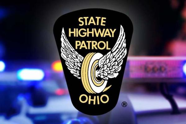 Picture for Man critically injured in single-car crash: Troopers investigate