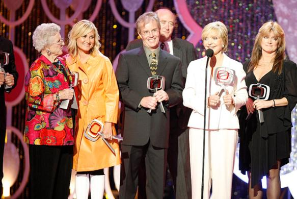 Picture for 'The Brady Bunch': Maureen McCormick Said There Was a 'Genuine Love' for Everyone on the Show
