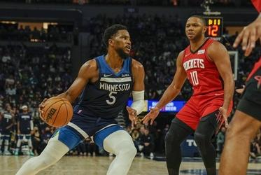 Picture for LISTEN: Why did Rockets crash in season opener?